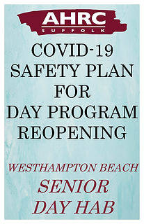 Safety Plan image-WHB Senior DH.jpg