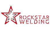 Copy of Copy of Rockstar Welding Logo 7.