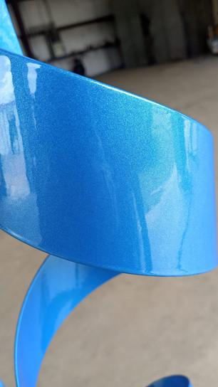 Blue up close.jpg