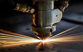 Laser%20Cutting_edited.jpg