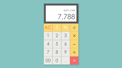 calculator-bg.png