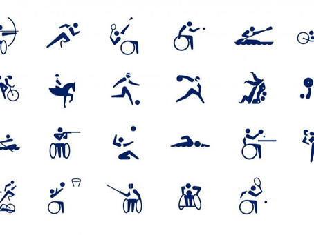 Assistive Technology and Sport