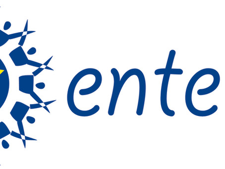 Calls for collaborative work from AAATE/ENTELIS