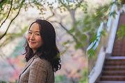 松田依子プロフィール写真