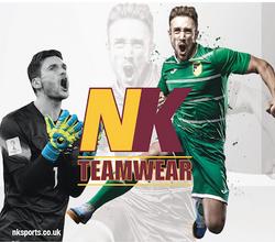 NK Sports
