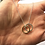 Thumbnail: INFINITY NECKLACE