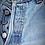 Thumbnail: VINTAGE LEVI 501 SHORTS