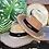 Thumbnail: MONOGRAM PANAMA HAT