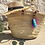 Thumbnail: MARRAKECH BEACH BASKET