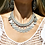 Thumbnail: INDIE NECKLACE