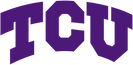 1200px-TCU_Horned_Frogs_logo.svg.png