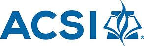 ACSI_Logo_noTag_4c.jpg