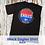 Thumbnail: Black Eagles Shirt