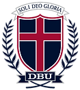 DBU_Seal.png