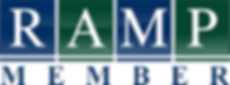 RAMP-member-logo (1).png