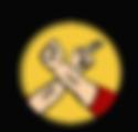 666 wolfman-logo_doppelrahmen_4c_rgb.png