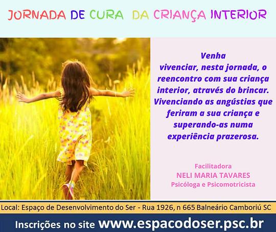 criança_interior_2020.png