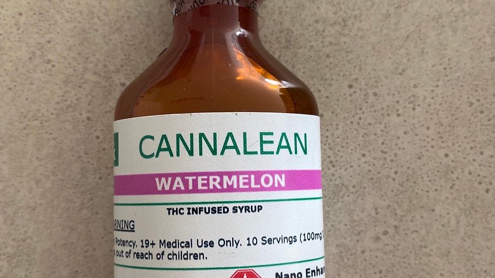 Cannalean (Watermelon)