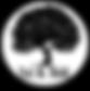 YNS_logo_final.png