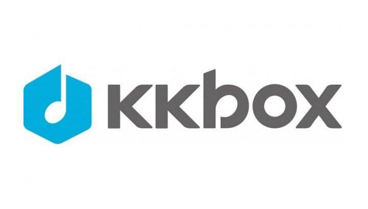 指北針 kkbox
