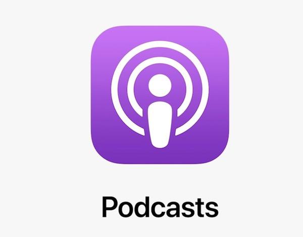 指北針 Apple Podcast