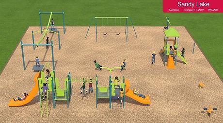 PlaygroundCapture2.JPG