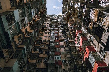 apartment-building-building-building-ext