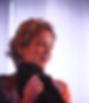 05-LouiseMartyn-Korngold- (25) Ksp_edited_edited.png