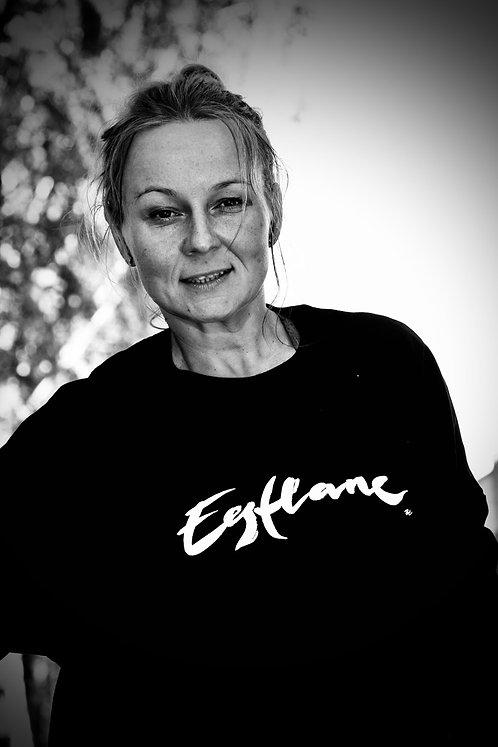 EESTLANE sweater | NAISED