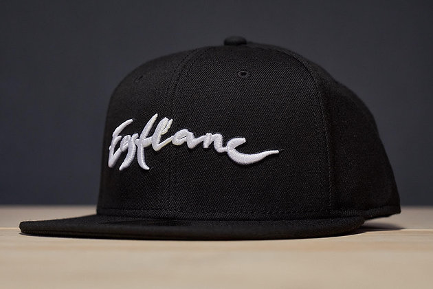 Black hat // Eestlane®