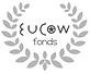 ECF logo grey