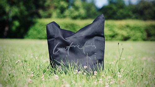 Latvietis   Auduma maisiņš