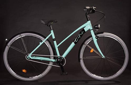 Latviete | BS bicycles velosipēds