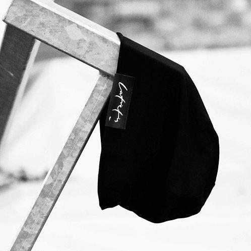 Latvietis | Rudens cepure