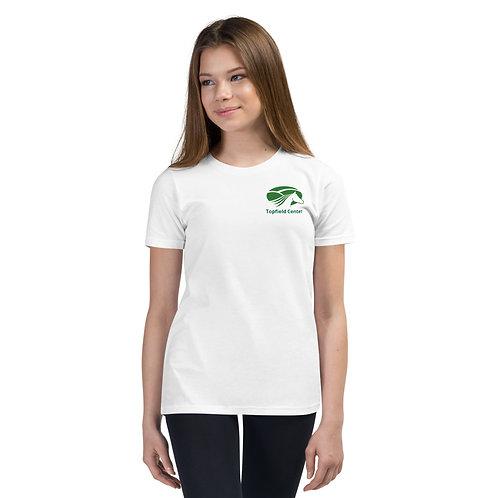 Bestie Doc T-Shirt
