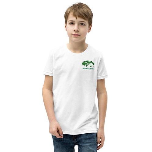 Dually T-Shirt