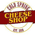 Cold Spring Cheese Shop.jpg
