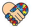 AutismPuzzleHeart.png