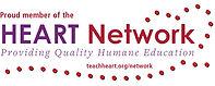 Network-Member-Logo-Tagline.jpg