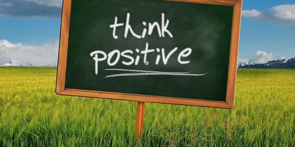 Positive Terminology Talk - Topfield Talk