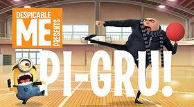 Pi-Gru ESL EFL Foreign Language Game PowerPoint