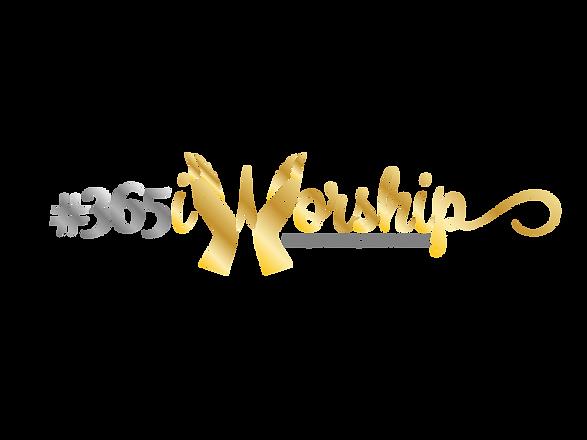 iworship101 (1).png