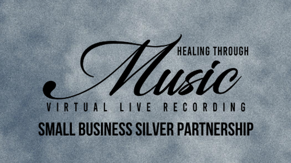 Small Business Silver Partnership