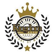 KKSOM Logo.jpg