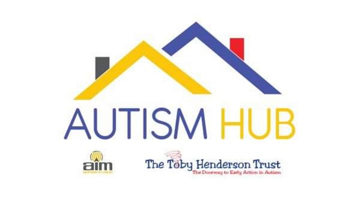 AIM South Tyneside Hub launch! 10/01/20