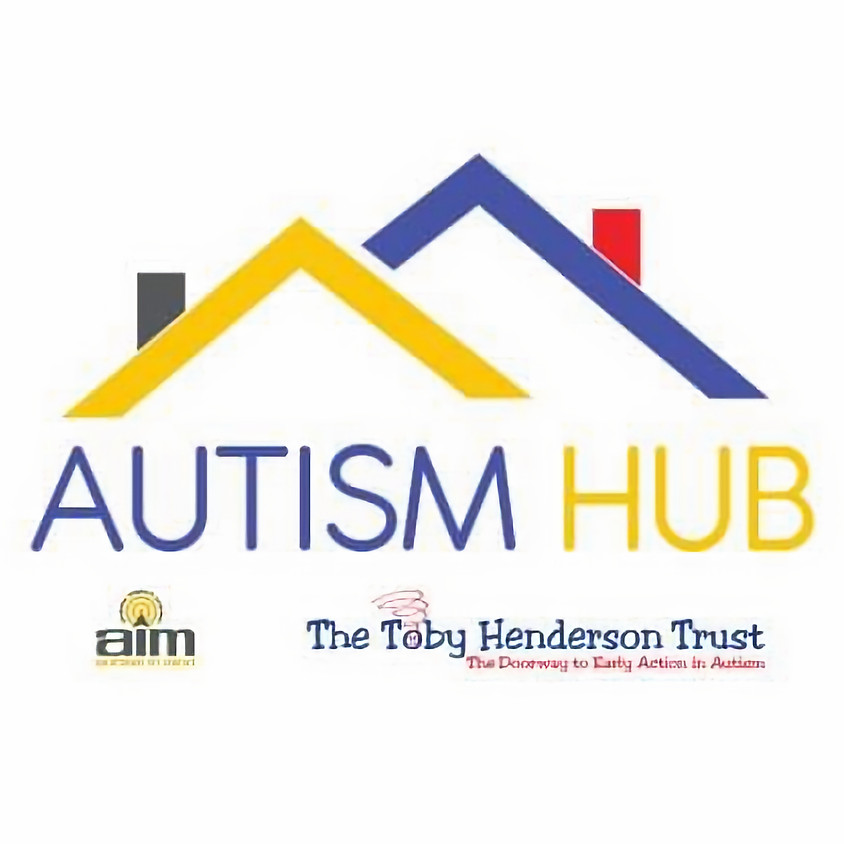 AIM South Tyneside Hub launch! 10/01/20