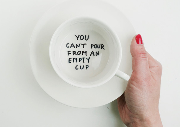 you-cant-pour-from-an-empty-cup.jpg