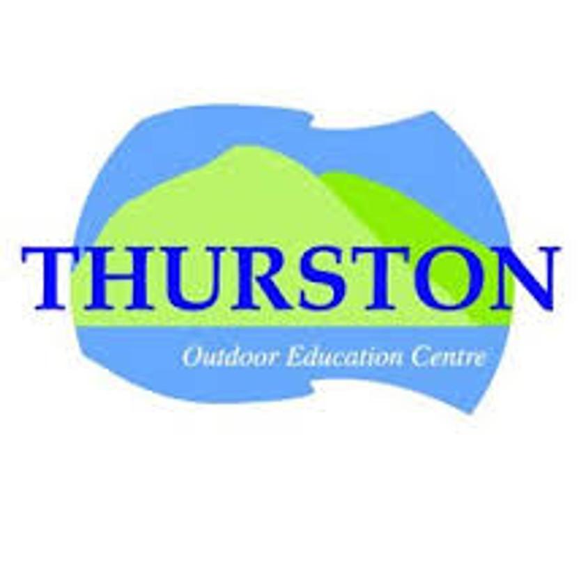Thurston 2019