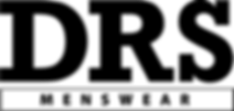 DRS_logo_MW_boxed_BLK.png