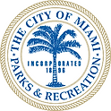 Park of Miami_400x400.png